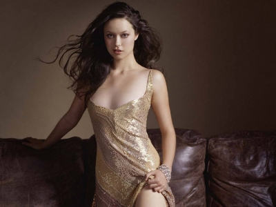 Your Mando Movie Summer-glau