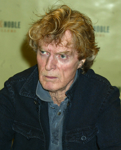 Don Imus Has Prostate Cancer