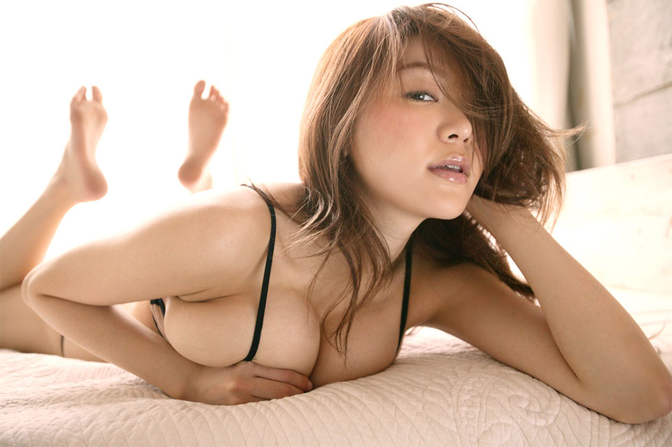 models-asian-girl-stripped-amateur-indy